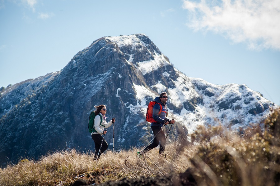 1_trekking-hotel-antumalal-pucon-chile-media