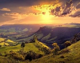 belas-paisagens-de-sao-pedro-cruzeiro-do-facao-ponto-mais-alto-da-serra-de-sao-pedro-e-ponto-turistico