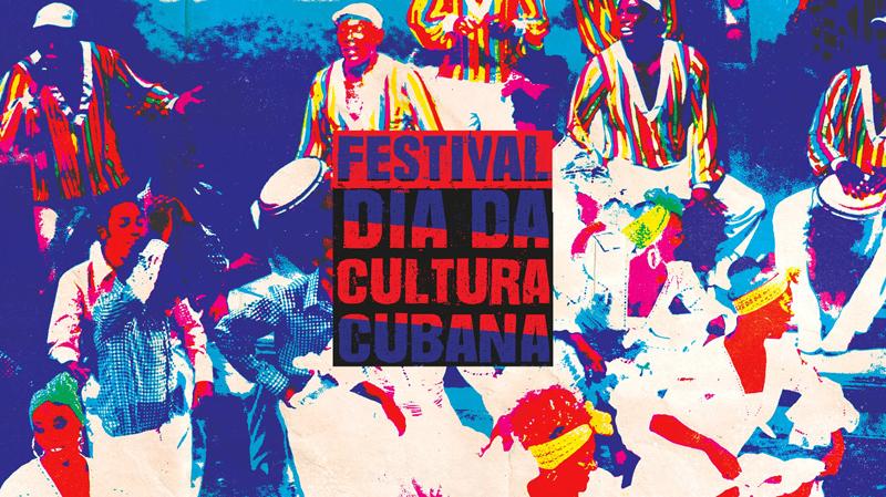 festival-dia-da-cultura-cubana