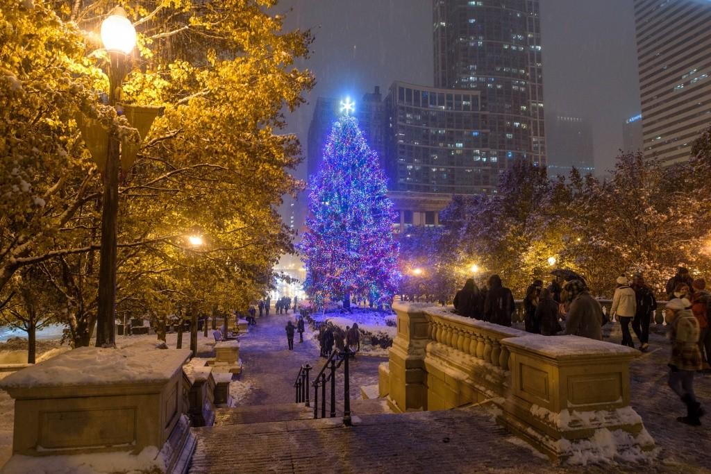 rp_christmas-tree-4
