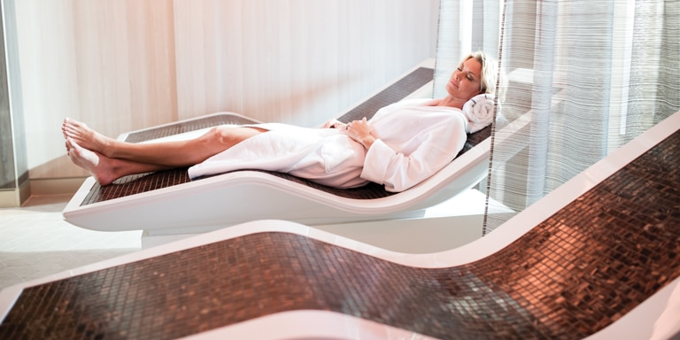 spa-relaxation