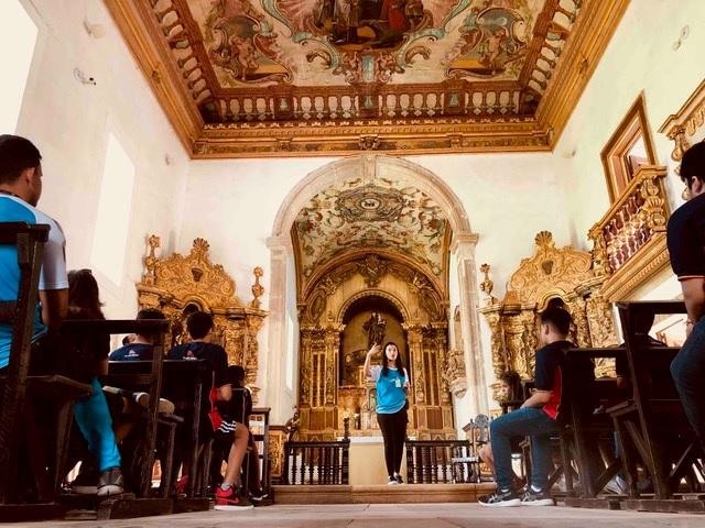 centro-historico-de-igarassu-pernambuco