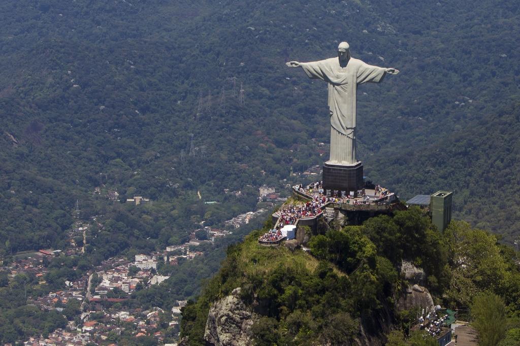 Foto por Luciola Vilella via Divulgação