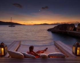 felicite-seychelles-sunset-from-koko-bar3