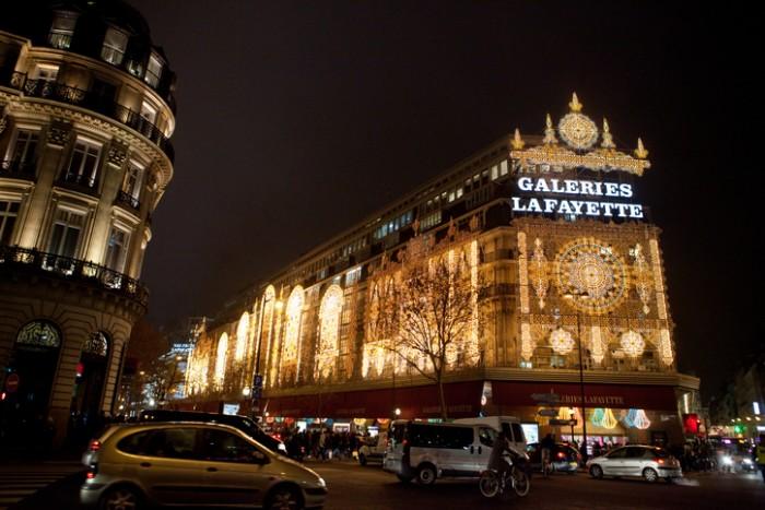 Foto por iStock / hedge-paris
