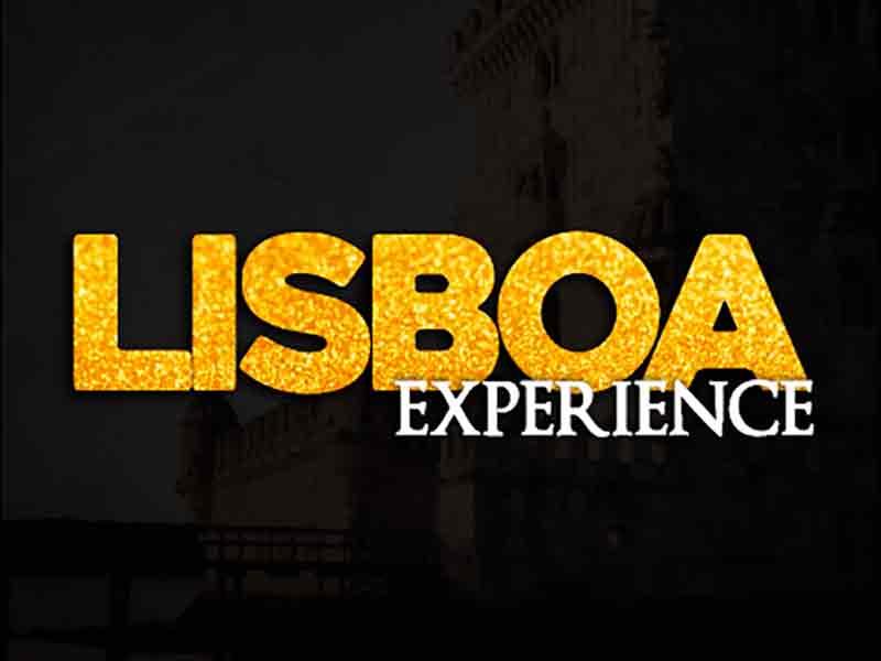 lisboa-experience