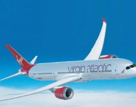 virgin-atlantic-divulgacao