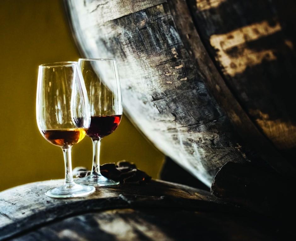 6-vinho-madeira-2-credito-ibvam