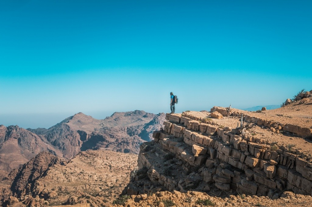 jordan-trail-ali-barqawi-studios-explore-series-travel-adventure-jordan-trail-thru-hike-2018-day-30-ras-al-feid-to-little-petra-018