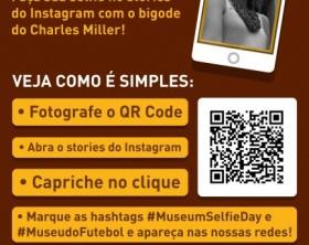 museum_selfieday_email_mkt