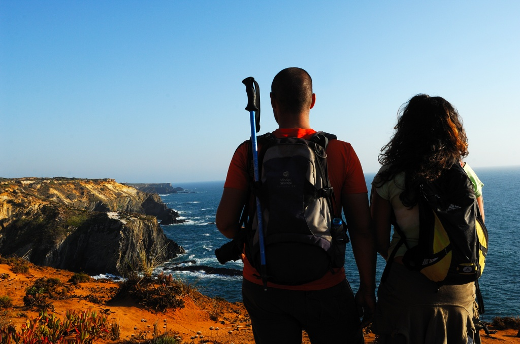Foto por Turismo do Alentejo via Divulgação