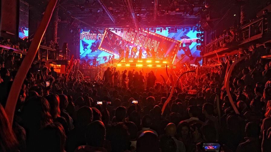 Imagem via www.cocobongo.com/locations/cancun/