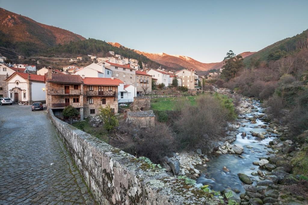 alvoco-da-serra_seia_pedro-ribeiro_aldeias-de-montanha-4