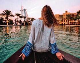 foto-emirates-divulgacao