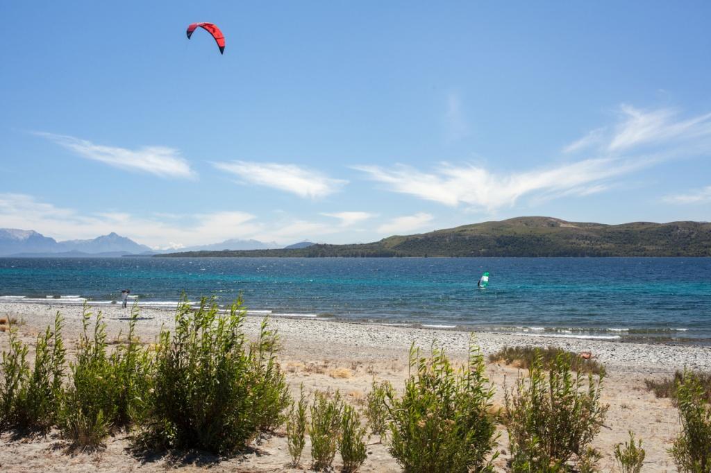 Foto via Istock/PatagoniaLandscapes