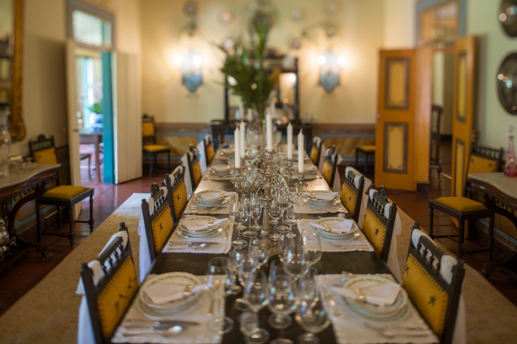 sala-de-jantar-no-casarao-da-fazenda-uniao-divulgacao