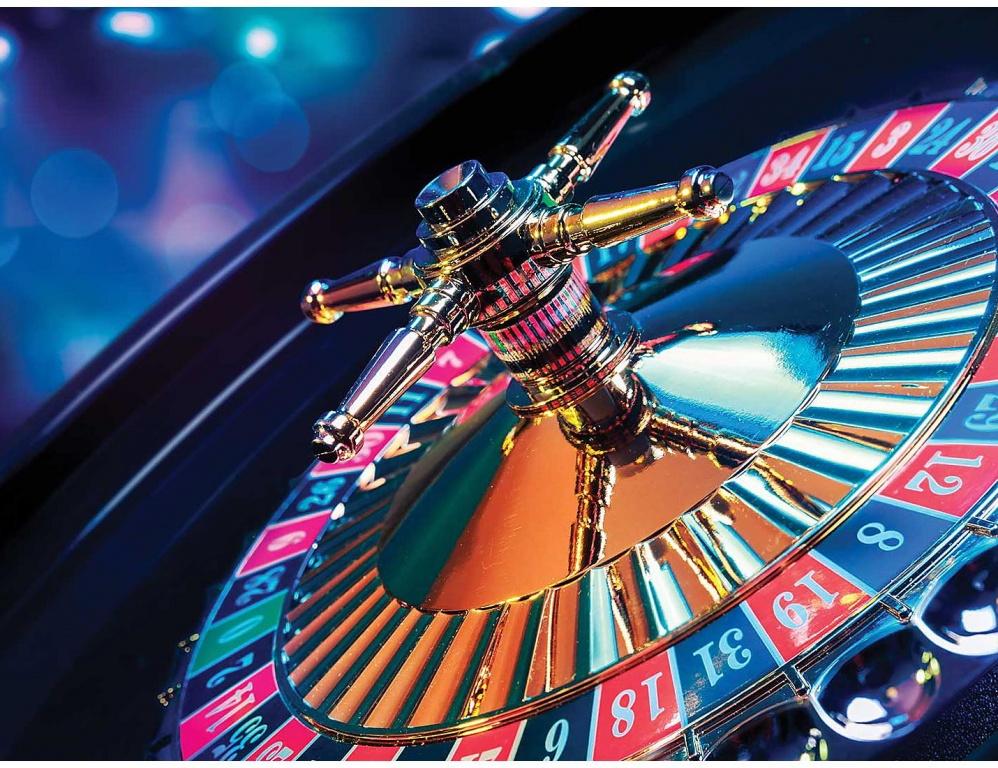 Foto por reprodução: royalcaribbean.com.br