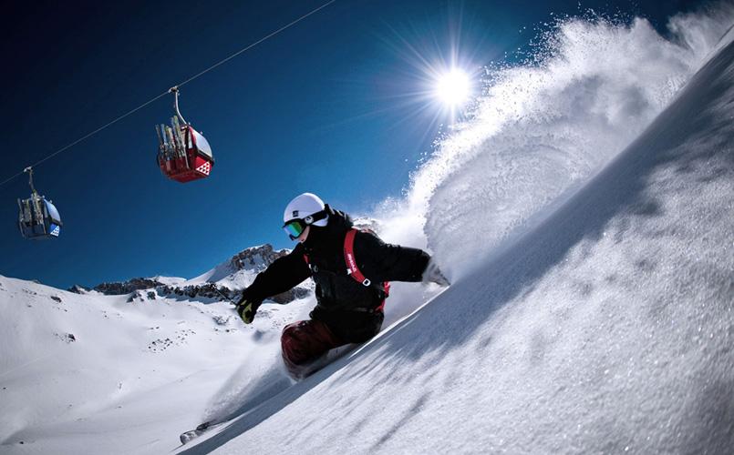 valle-nevado-destaque-1000x680