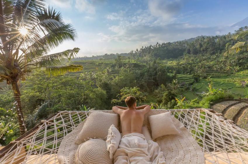 airbnb-destaque