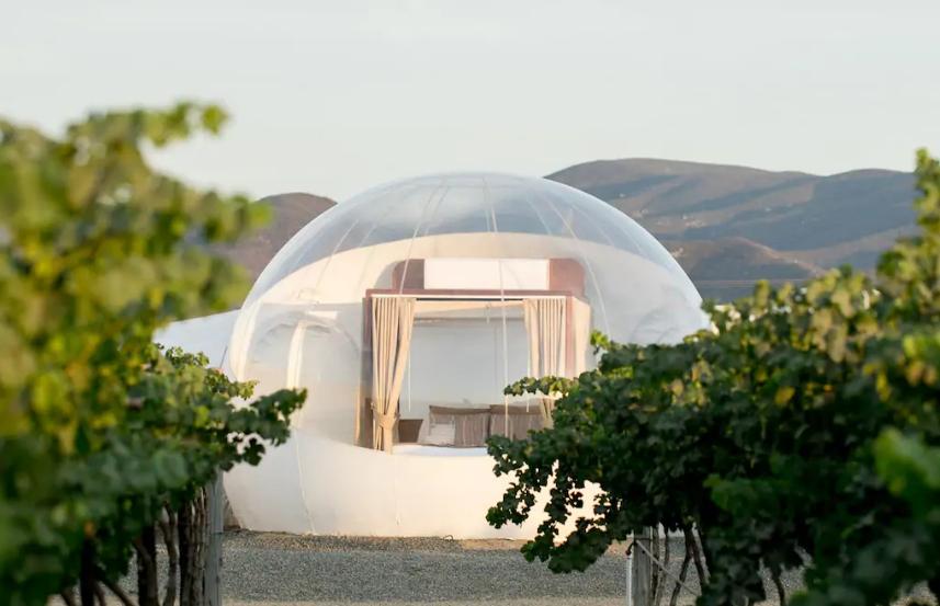 bolha-mx Airbnb