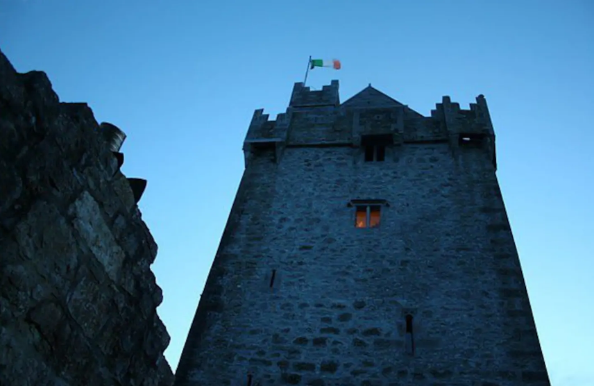 galway-castle