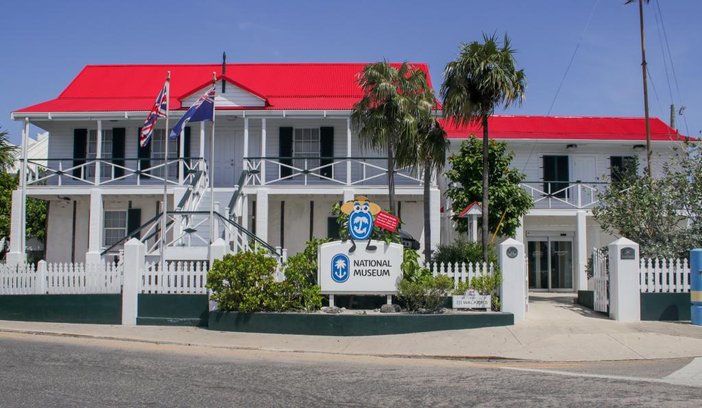 cayman-islands-national-museum-1