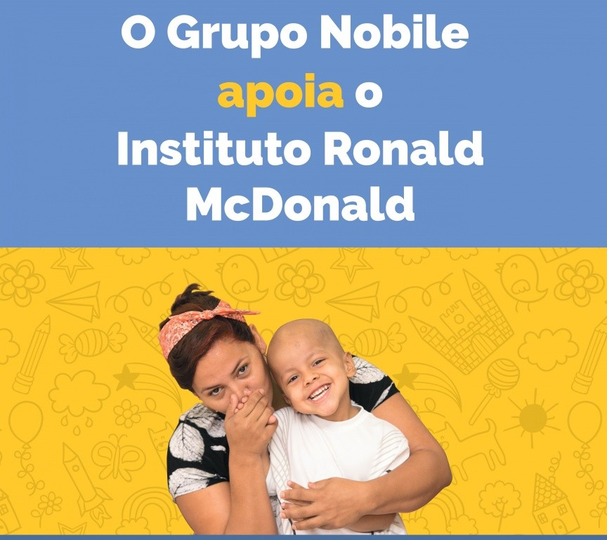 parceria-nobile-hoteis-e-instituto-ronald_page-0001-1