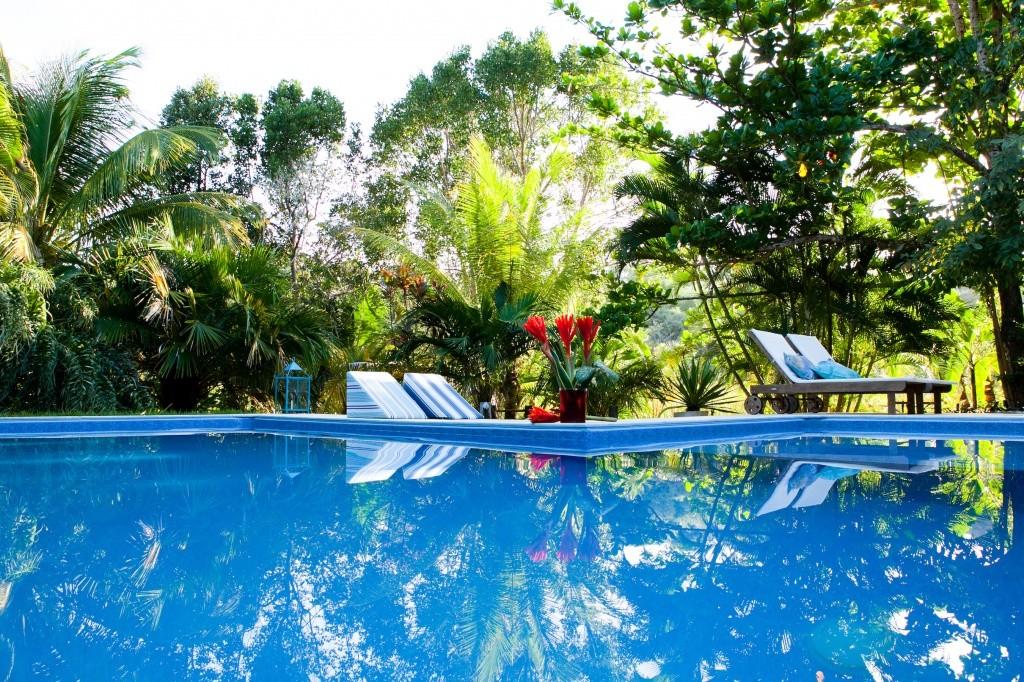piscina-foto-daniel-santos