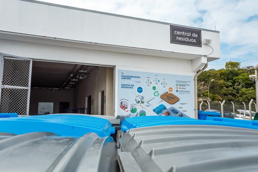 sustentabilidade_salvador-bahia-airport_foto-will-recarey-2