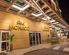 monaco-convention-hotel-guarulhos