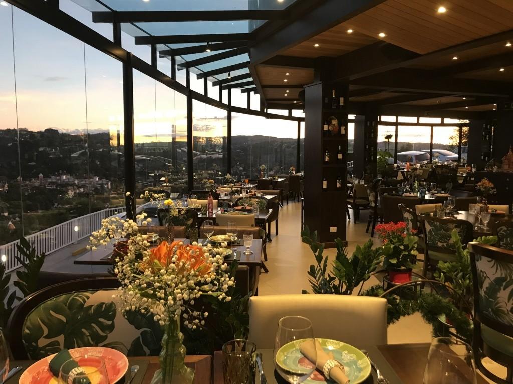 chris-park-hotel-bella-vista-restaurante-1