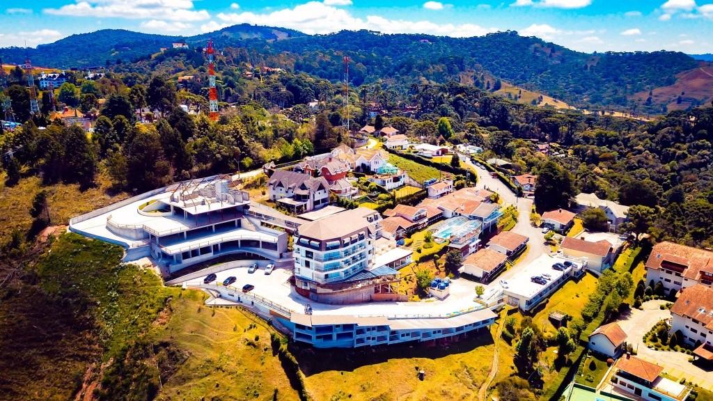 chris-park-hotel