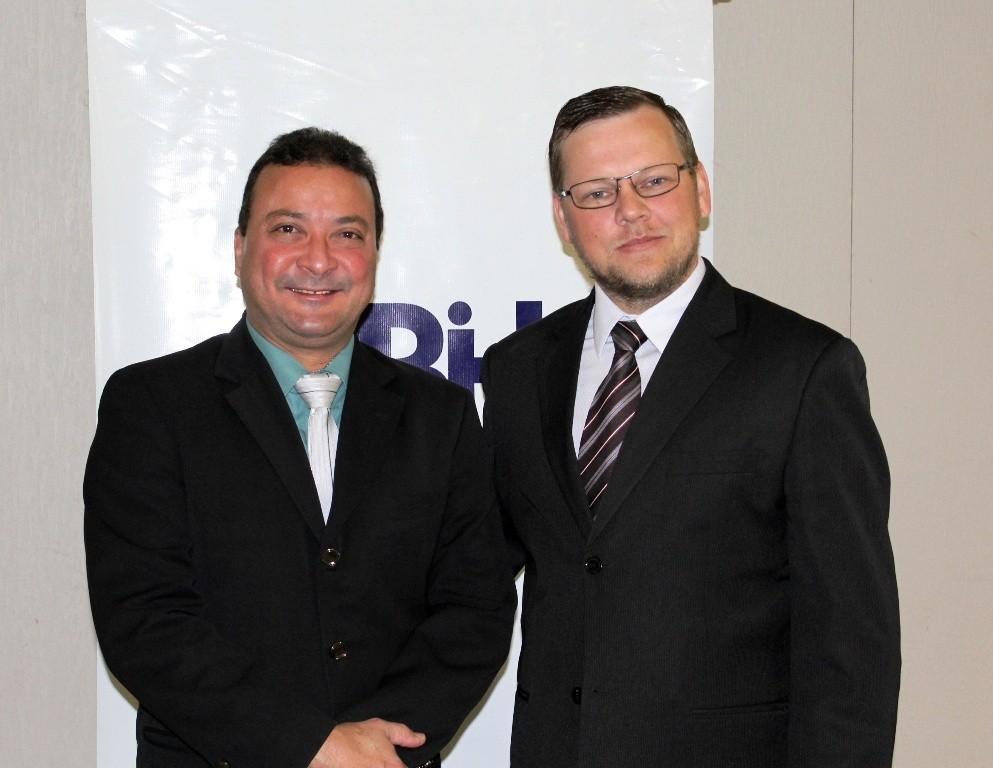 jefferson-amorim-e-odivan-eggert-diretor-executivo-da-abih-oeste