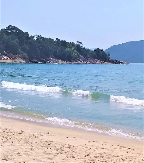 praia-de-cacandoca
