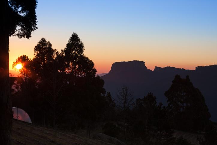Foto via iStock por William Rodrigues dos Santos