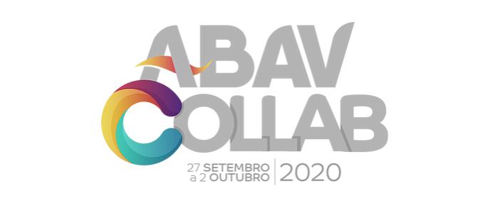 logo-abav-collab