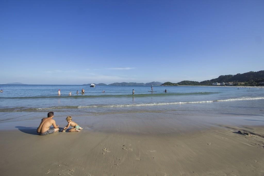 383887_948772_02-10-20___praias_tranquilas