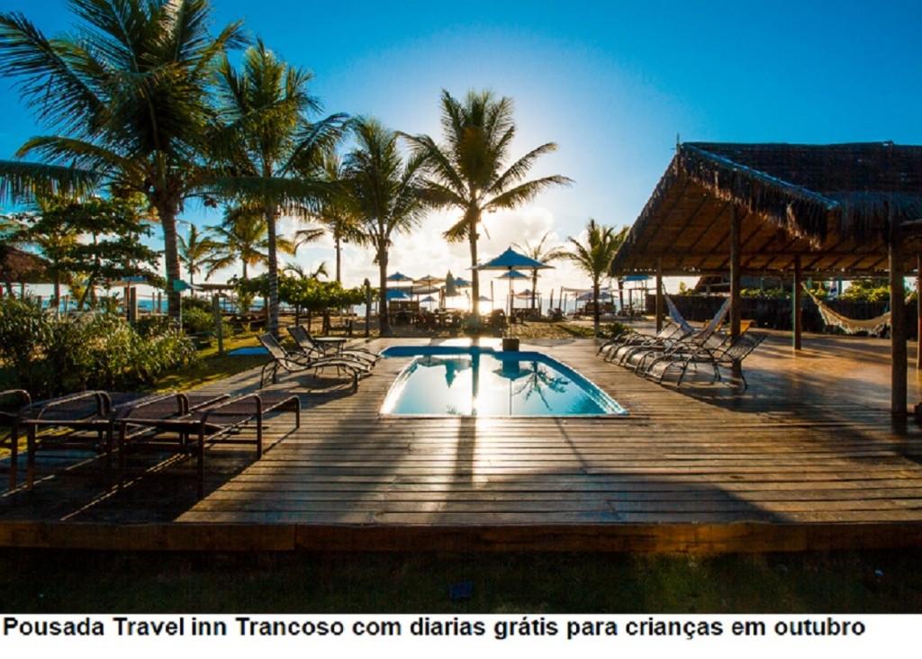 383906_948805_deck_e_piscina_frente_ao_mar_travel_inn_trancoso