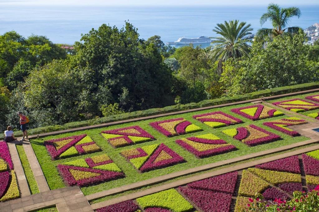 jardim-botanico_natureza_br030andre-carvalho