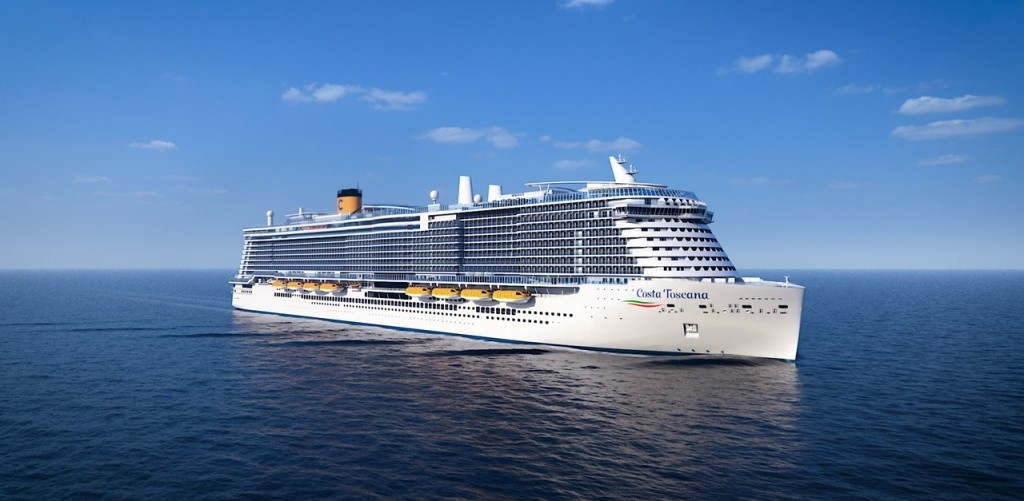 navio-costa-toscana