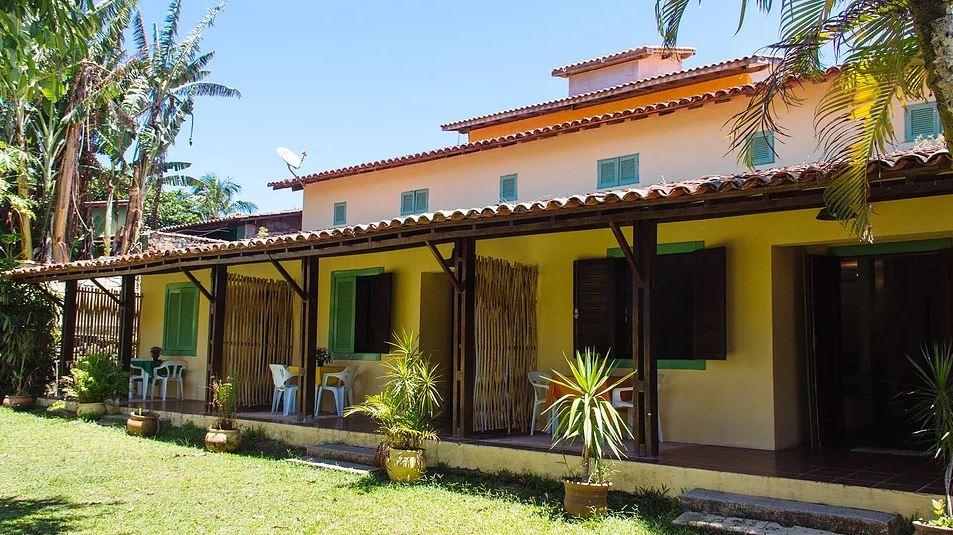 Reprodução via arcoirischales.com.br