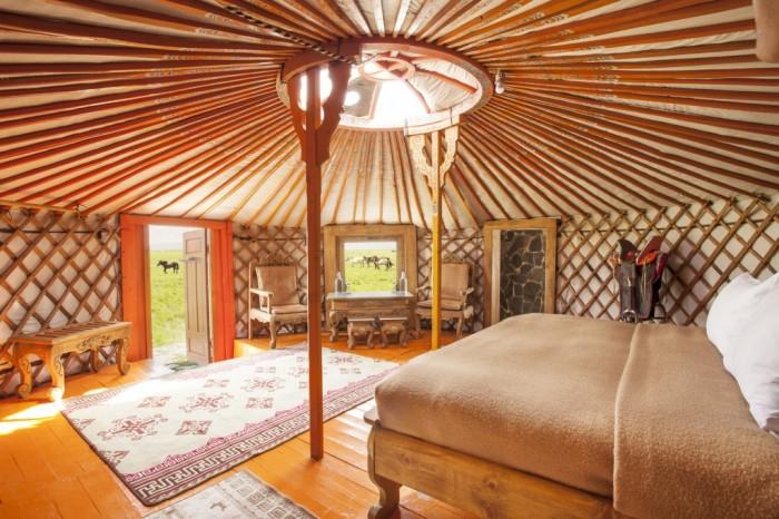 Foto por Divulgação / Preferred Hotel Group, Inc.