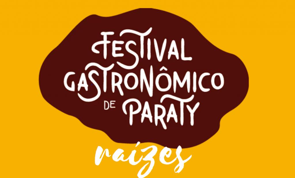 festival-gastro-paraty