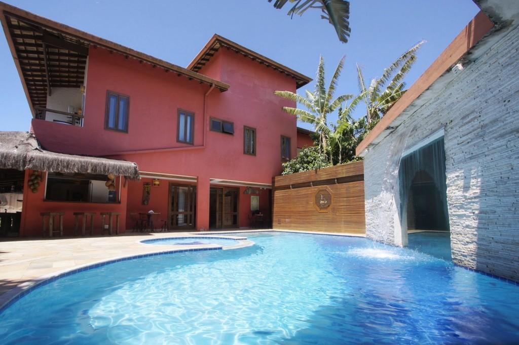 64710434016122020_piscina_porto_mare