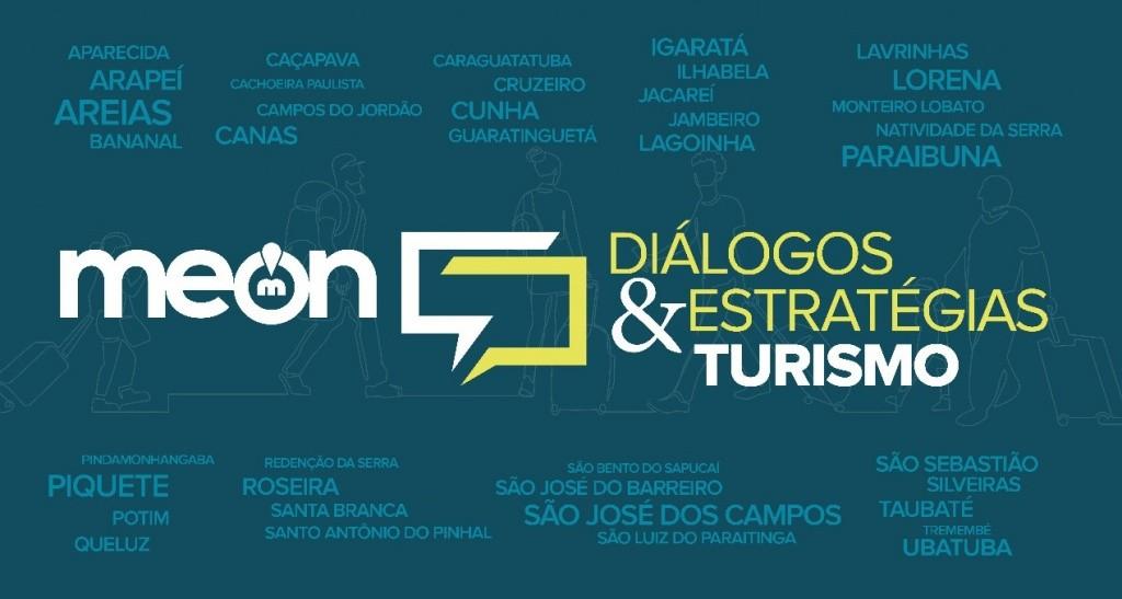 dialogos-742916