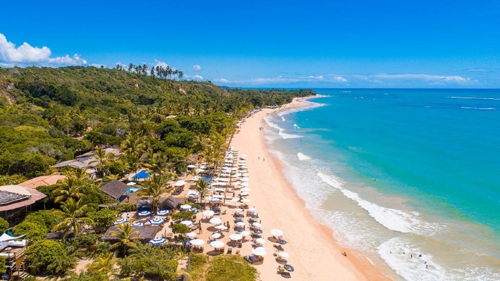 388592_961894_pousada_travel_inn_trancoso_aa_c_rea_praia_do_rio_verde