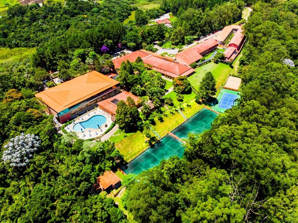 hotel_terras_altas-0165-2