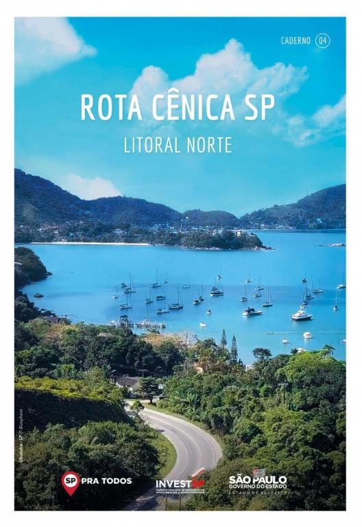 04-masterplan-litoral-norte_page-0001