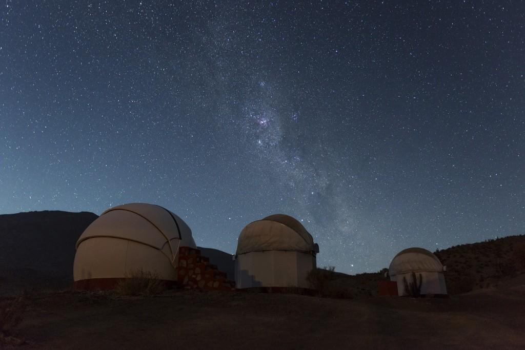 astroturismo_dyn_011