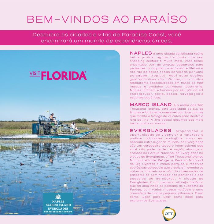 brand-post-1-21014-visit-florida-paradise-coast